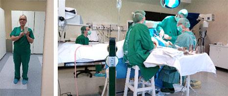 przed-operacja-litwa-2