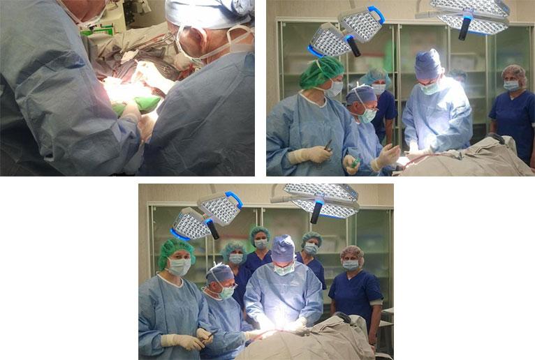 w-czasie-operacji-poz