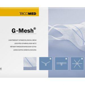 tricomet_g-mesh_(male)
